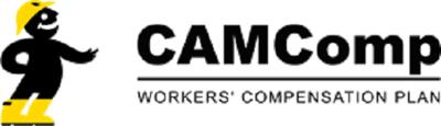 CAMComp Logo_150H