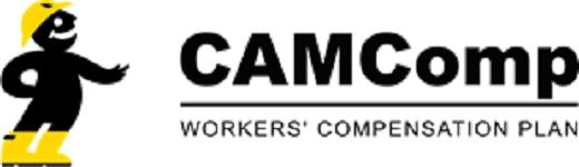 CAMComp-Logo_150H