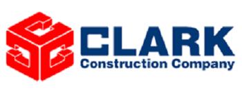 Clark Construction Logo_150H