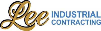 Lee Ind _LIC Approved Logo_Long_150H