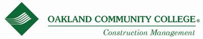 OCC Construction