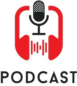 Podcast-Image-269x300