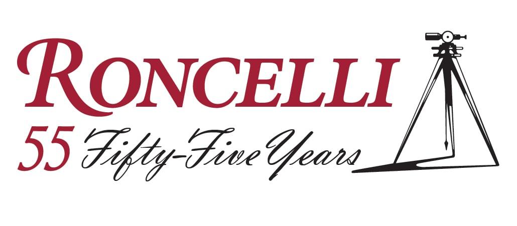 Roncelli Logo 55-cmyk