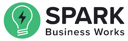 Spark-Business-PNG