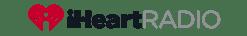 iHeartRadio_Logo_iHR Horizontal Color-1