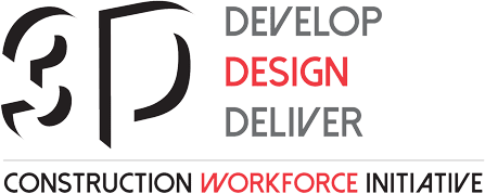 3D Construction Workforce Development
