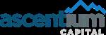 Ascentium Logo_RGB Hi Res-1