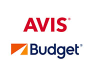 Avis_Budget