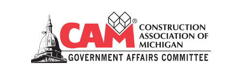 CAM Gov Logo