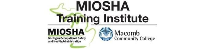 CAMTEC is proud to be a co-host of the MIOSHA Training Institute