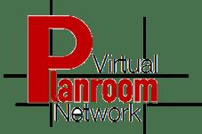 Virtual-Planroom-Logo-150