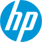 HP_Blue_RGB_150_LG-1