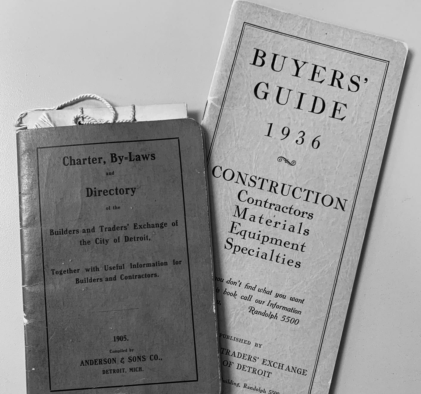 1936 Buyers Guide for web