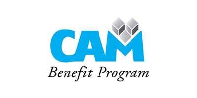 Member Benefit: New Voluntary Dental Plan