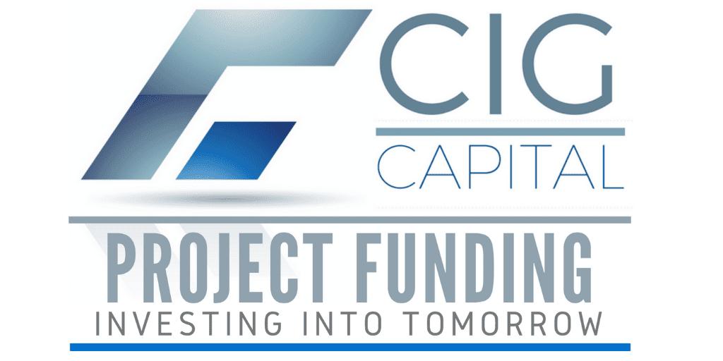 Providing funding for the development is longtime Lansing business CIG Capital