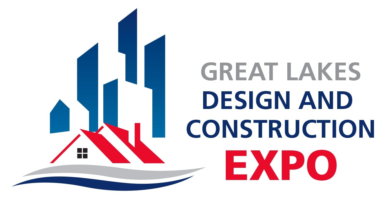 2021 Great Lakes Design and Construction EXPO