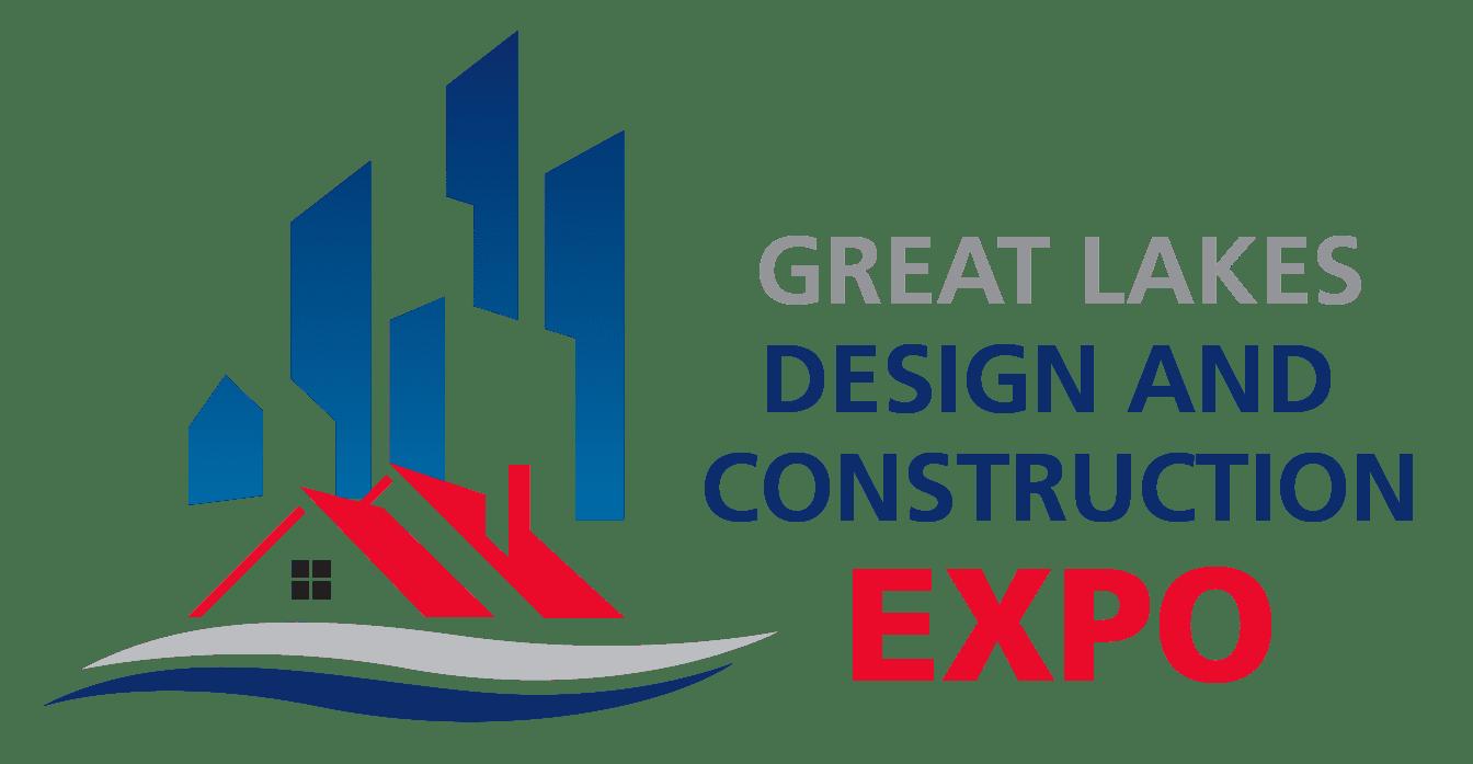 Expo Logo Final