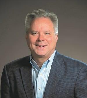 Todd Moilanen