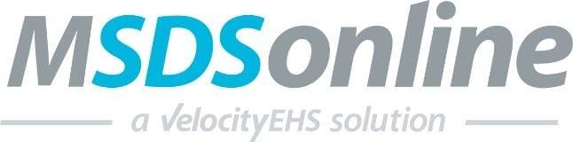 msdsonline_logo