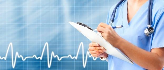Member Benefit: Health Insurance