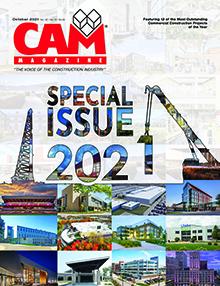 October Cover 2021_v2_small-1