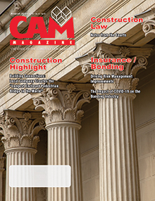 small_August Cover 2021