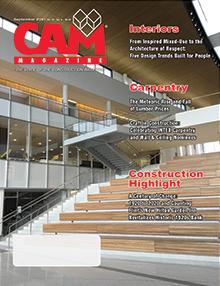 small_September Cover 2021-1